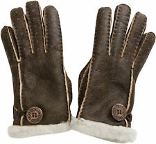 UGG Gloves Bailey or Turn Cuff Bomber New 'pick size'