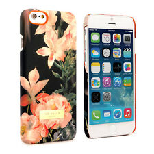 """Ted Baker / Proporta Cases Collection for iPhone 6 (4.7"""") with Warranty"""