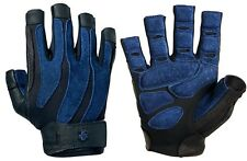 Harbinger 1315 BioForm Weight Lifting Gloves