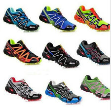2015 Hot ! New Men's Smart casual shoes Outdoor Sneakers Running Shoes