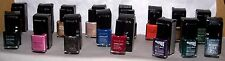 Avon Nail Polish! Great Colors, Various Styles & Effects. $4.49 ea./Combine Ship