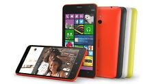 Nokia Lumia 635 AT&T GSM Unlocked RM-975 4G LTE 8GB Windows 8.1 Smartphone