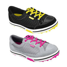 New Crocs Women's Ladies Drayden Golf Shoes 15372 - Pick Size & Color