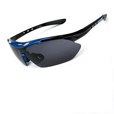 Hot Riding bicycle windproof glasses glasses suit outdoor sports men and women