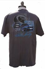 SHELBY GT 500  BRAND NEW DESIGN MENS SHIRT SOLD EXCLUSIVELY HERE
