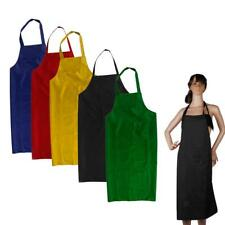 Waterproof Chef Apron Waist Cloth for Kitchen Butcher Cooking Catering Gardening
