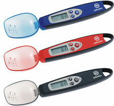 Digital Spoon Scale with Accumulation Function, ES494