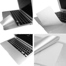 New Trackpad Palm Rest Cover Sticker Skin Protector for Macbook Pro Air 11 13 15