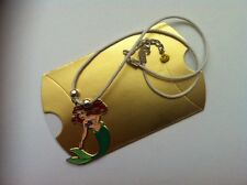 Childrens character Necklace & gift box, any 10 for £6.50 grab a bargain!