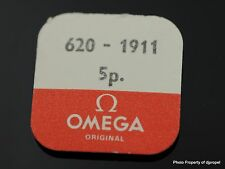 Vintage Original Omega Case Clamp! Part #1911! Many Calibers Available!