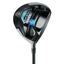 Taylormade SLDR S Driver Very Good- Choose Gender, Dexterity, Flex, & Loft