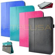 8.9 - 10.1 Inch Universal Adjustable Stand Tablet Case Cover TPU Clip