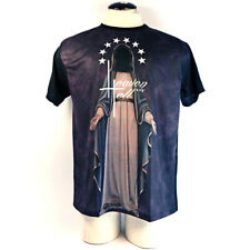 """Mob Mentality Brand """"HEAVEN OR HELL"""" Short Sleeve T-Shirt"""