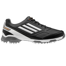 Adidas adiZERO TR Men's Golf Shoes - Brand NEW