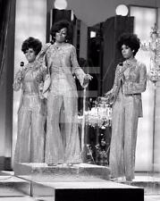 1966 Diana Ross The Supremes 8x10 to 24x36 Photo Poster Canvas GICLEE PRINT BG11
