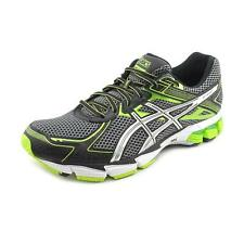 Asics GT 1000 2 Mesh Running Shoes Used