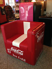 k hlschrank coca cola xl amelia funchess blog. Black Bedroom Furniture Sets. Home Design Ideas