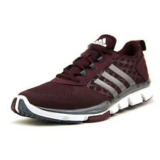 Adidas Speed Trainer 2 Mens Running Shoes