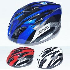 Brand new Adjustable Adult Street Bike Bicycle Road Cycling Safety Helmet
