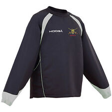 Army KooGa Training Top