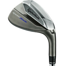 TaylorMade Golf SpeedBlade Wedge - Brand New