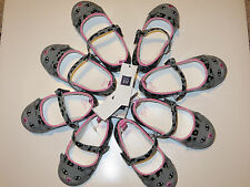 NWT GAP BABY GIRL LEOPARD CAT SHOES SIZES 10,9,8,7,6 YOU PICK UP!!!