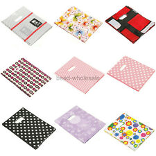 Wholesale 100pcs Pretty Pattern Plastic Jewelry Gift packing bags ,20X15CM