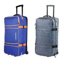 Icetools Travel Bag - Suitcase Suitcase Suitcase Travel Bag Trolley