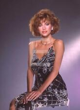 Victoria Principal 8x10-24x36 Photo Poster Canvas GICLEE PRINT by LANGDON HL1365