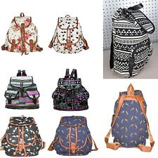 stylish girl backpacks Backpack Tools