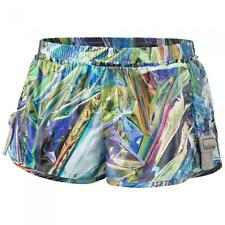 Adidas von Stella Mccartney PRISM RUN ClimaLite Shorts Pants Ladies PRI NEW