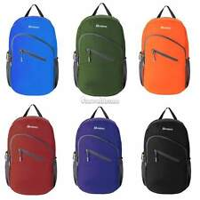 Outdoor Sports Backpack 6 Colors Bag Camping Travel Bag Foldable Hiking Daypack