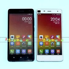 NON-WORKING DISPLAY DUMMY SHOW SAMPLE MODEL FOR XIAOMI MI 4 MI4 #DY-036