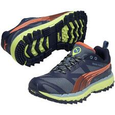 Puma faas 500 TR men's trail running shoes running shoes outdoor trail shoes