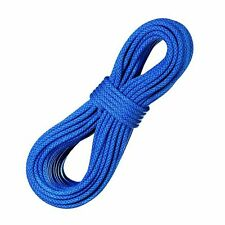 Edelrid climbing rope Hawk 10 mm 50 Meter single rope (1,70£/1m)