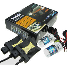 Specialty Headlight Conversion KIT H1 H3 H4 H7 H11/9005 9006 880/881 9004/7 LM