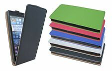 Nokia Lumia 830 Pouch Protective Cover Accessories Phone Case ! 5 COLORS