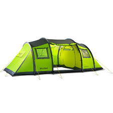 Salewa Midway 4 5 6 Person Family tent Tents Hiking Tent Dome tent NEW