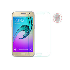 1x 2x 4x Lot Anti-Glare Matte Screen Protector Guard Film For Samsung Galaxy J2