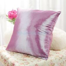 Fashion Throw Pillow Case Cushion Cover Pillow Slip for Home Bed Sofa Decoration