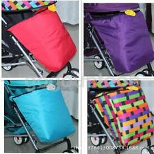 Universal Baby Footmuff Cosytoes Warmer For Stroller Pram Buggy Pushchair