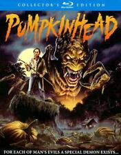 PUMPKINHEAD [USED BLU-RAY]