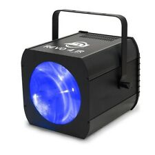 American DJ Revo 4 IR RGBW LED DMX Disco Stage Moonflower Beam Lighting Effect
