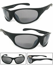 Inner Bifocal Mirror Lens Sun Reader Reading Glasses Sunglasses UV Protect RE71