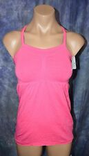 NEW Barely There Flex Fit Flawless Cami Camisole CHOOSE COLOR