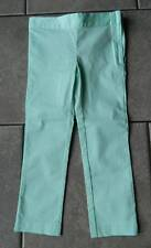 Pants Janie and Jack Spring Celebrations,dress pants,sz.4,8,NWT