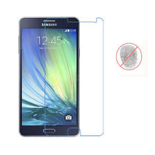Matte Anti-Glare Screen Protector Film Guard Lot For Samsung Galaxy A9 (2016)