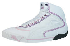 Puma Speed Cat 2.9 Sub Z Womens Trainers / Shoes - 8401 - See Sizes