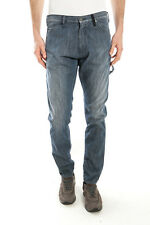 Armani Jeans Jeans -25% MADE IN ITALY Man Denim C6J023Mcam-15