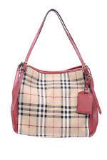 Burberry Bag -15% MADE IN ITALY Donna Beiges 3939898-